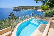 Property sale in Mallorca