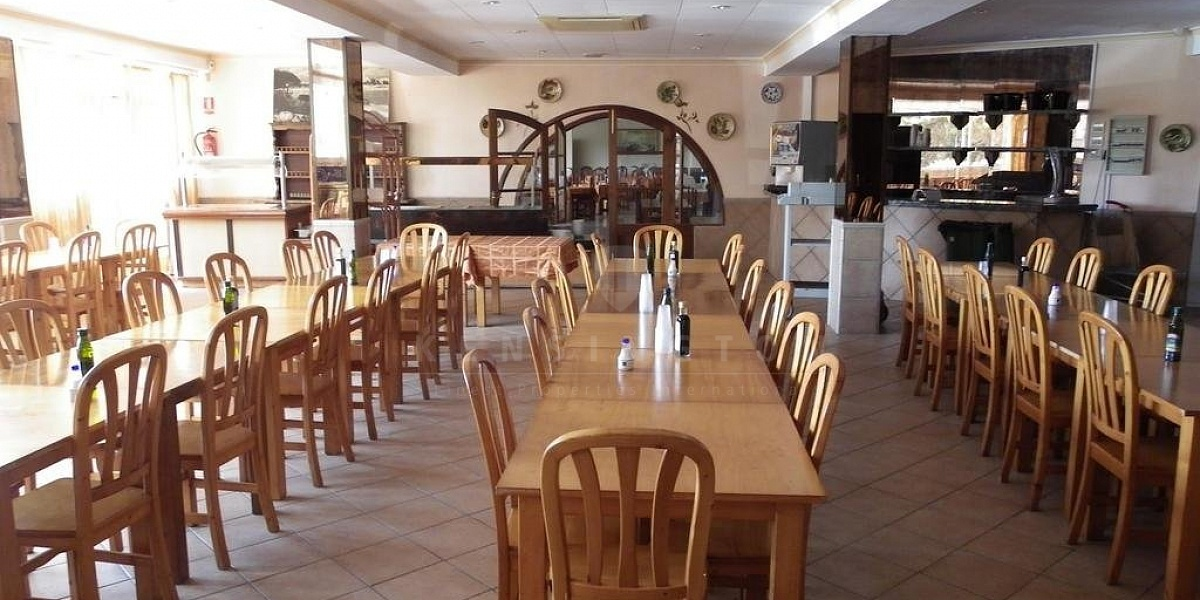 0 bedroom Hotel for sale in Porto Cristo, Mallorca