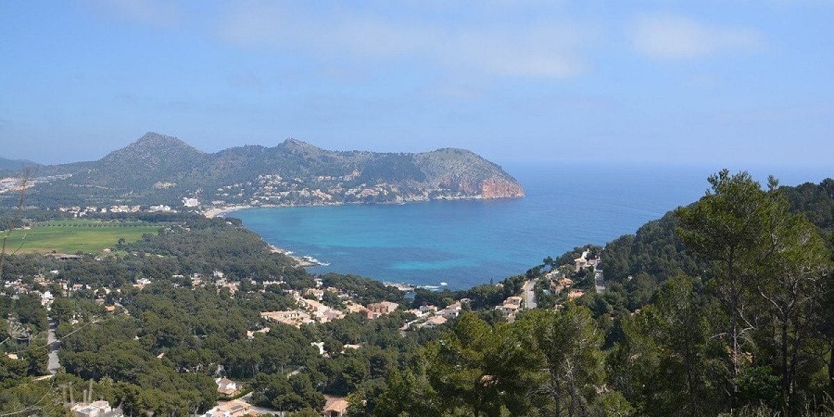 0 bedroom Land for sale in Canyamel, Mallorca