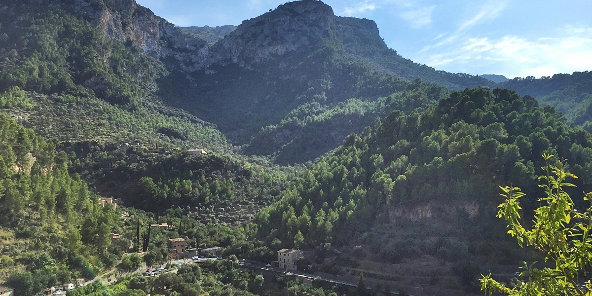 0 bedroom Land for sale in Deia, Mallorca