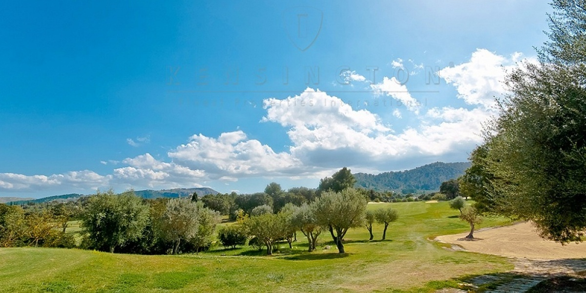 0 bedroom Land for sale in Pollensa, Mallorca