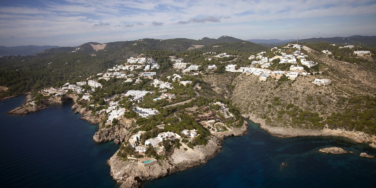0 bedroom Land for sale in Roca Llisa, Mallorca