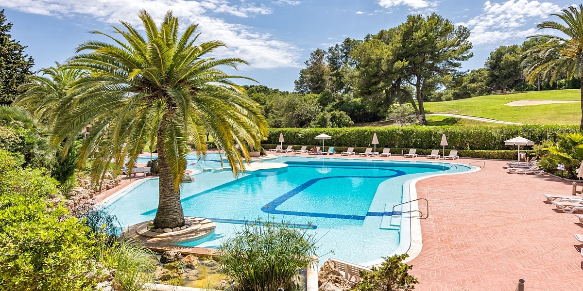 2 bedroom Apartment for sale in Bendinat, Mallorca