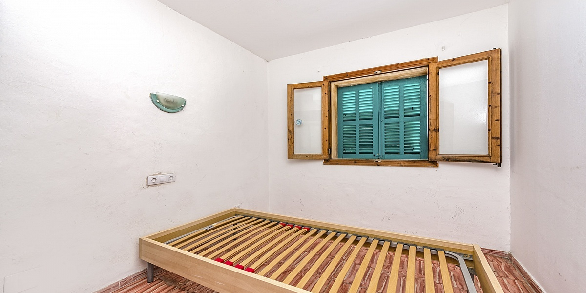 3 bedroom Townhouse for sale in Andratx, Mallorca