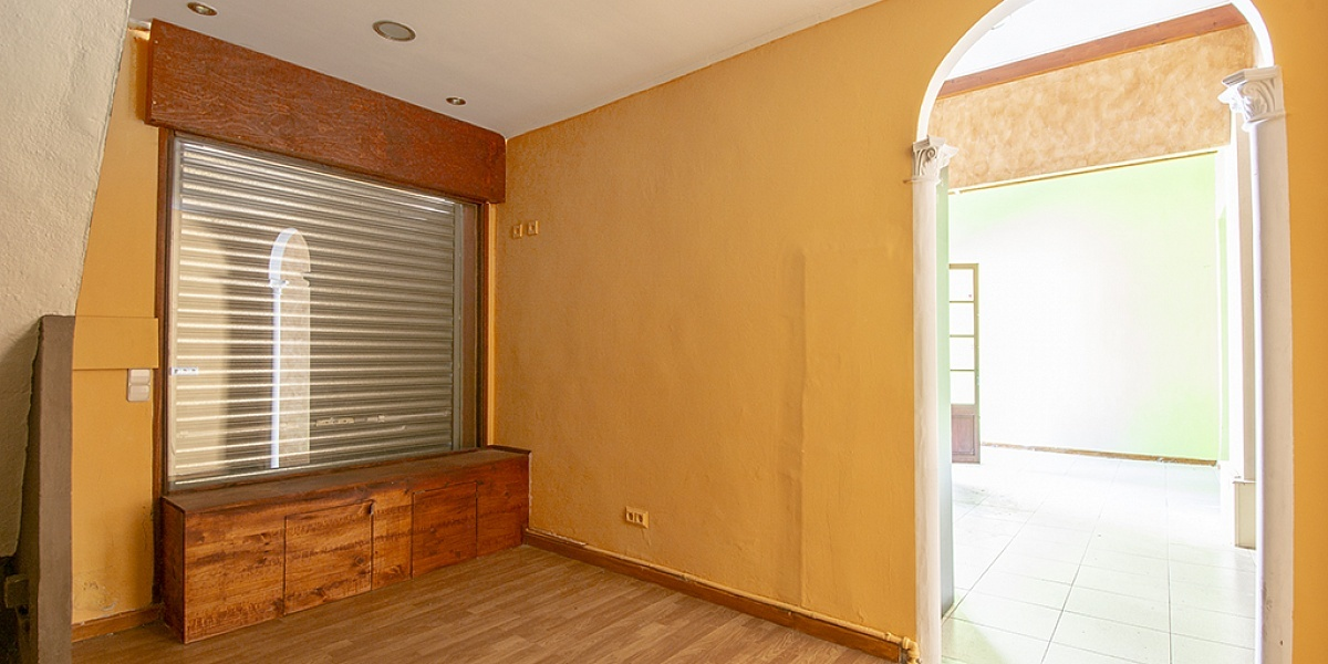 3 bedroom Townhouse for sale in Puerto Pollensa, Mallorca