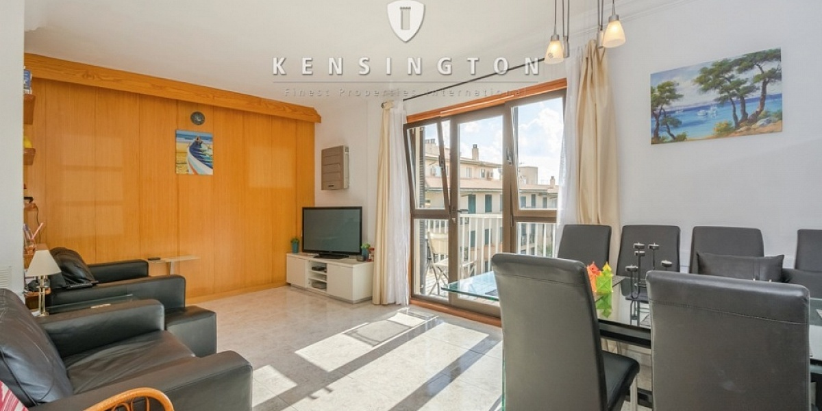 4 bedroom Apartment for sale in Puerto Pollensa, Mallorca