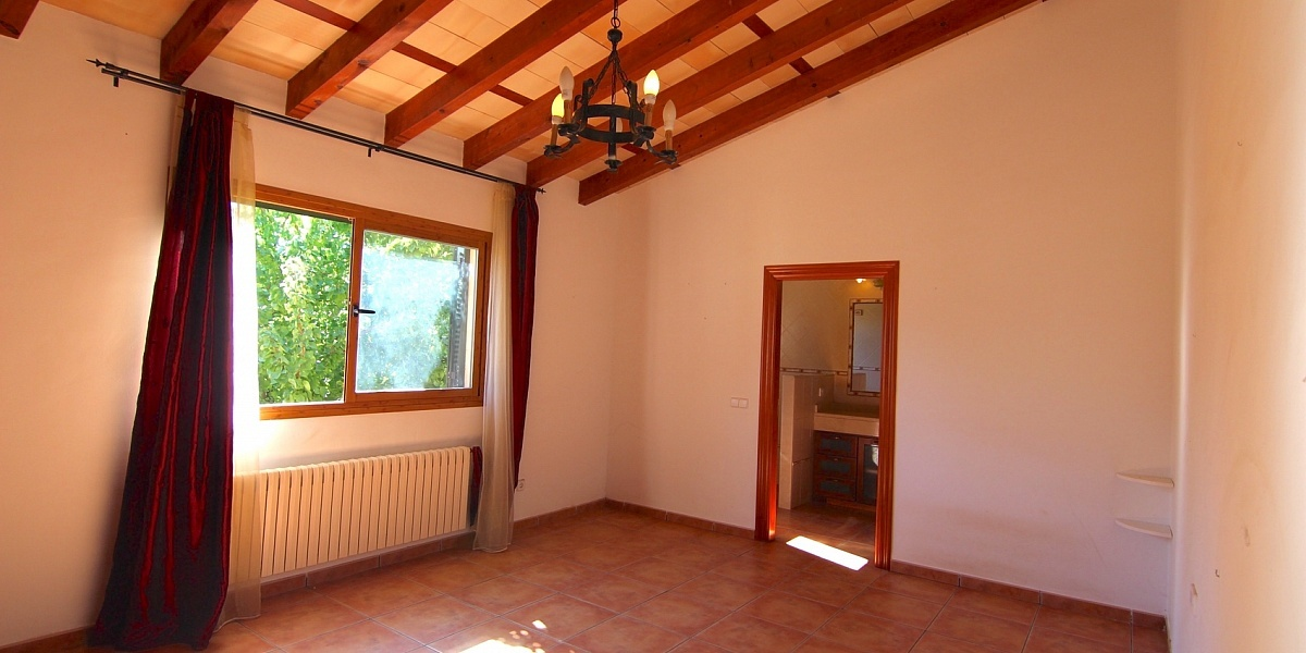 4 bedroom Finca for sale in Algaida, Mallorca
