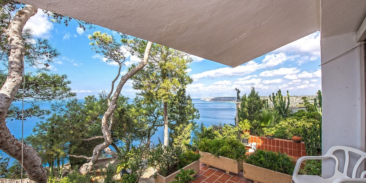 4 bedroom Villa for sale in Bahia Grande, Mallorca