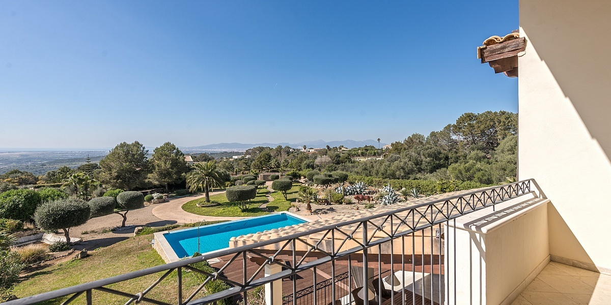 4 bedroom Villa for sale in Puntiró, Mallorca