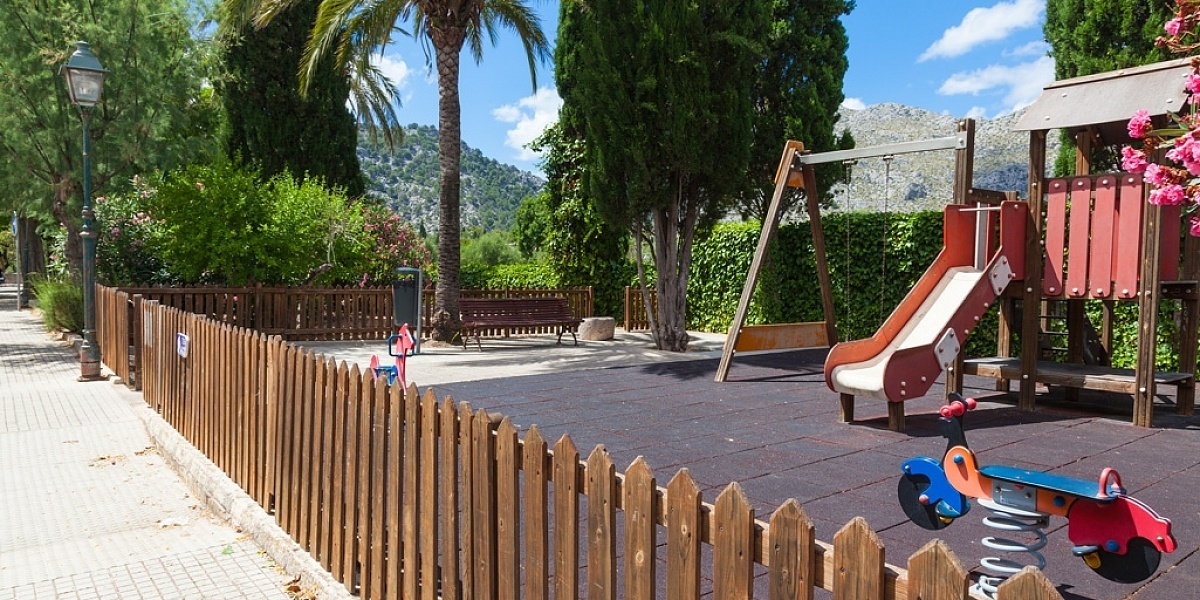 5 bedroom Apartment for sale in Pollensa, Mallorca