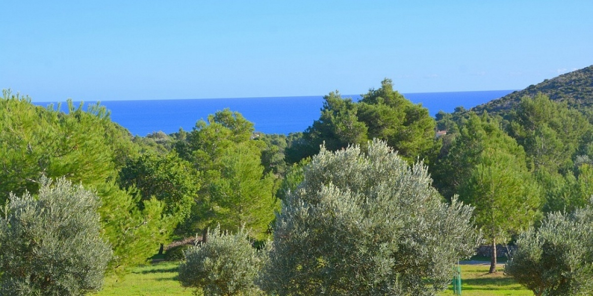 5 bedroom Finca for sale in Font de Sa Cala, Mallorca