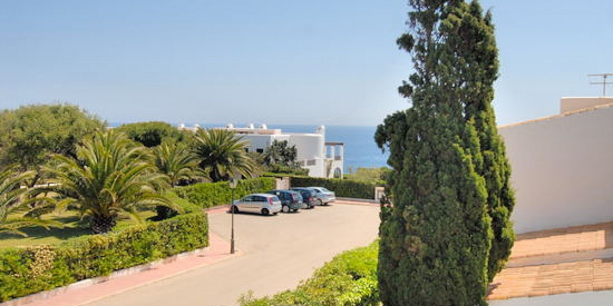 5 bedroom Villa for sale in Cala Dor, Mallorca