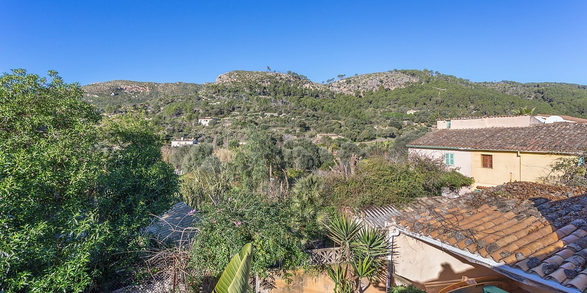 6 bedroom Finca for sale in Andratx, Mallorca