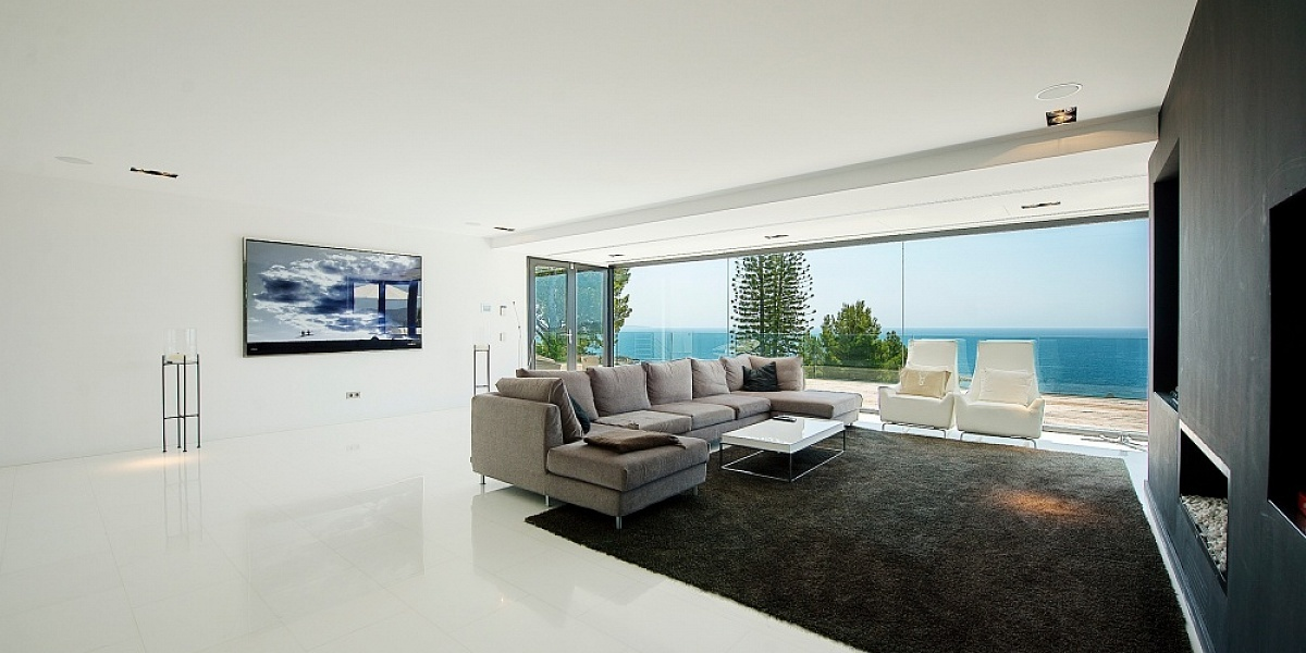 8 bedroom Villa for sale in Costa den Blanes, Mallorca