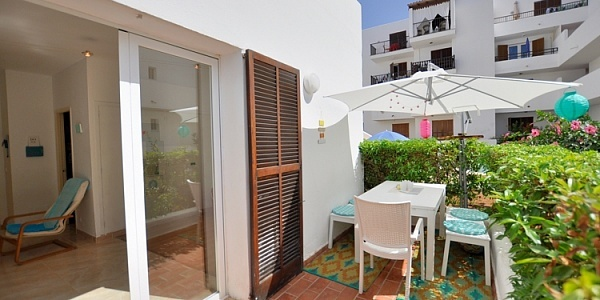 0 bedroom Apartment for sale in Cala dor, Mallorca