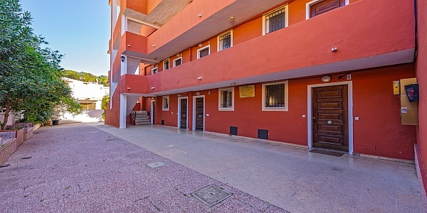 0 bedroom Commercial for sale in Cala Fornells, Mallorca