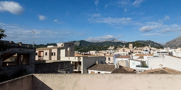 0 bedroom Commercial for sale in Pollensa, Mallorca