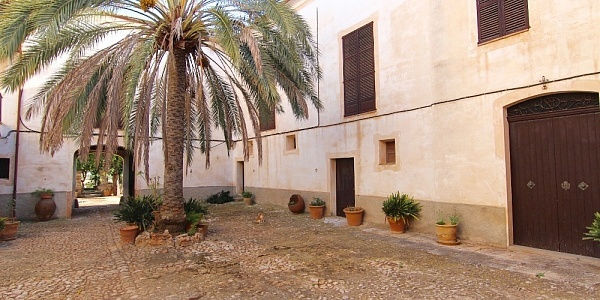 0 bedroom Finca for sale in Bunyola, Mallorca