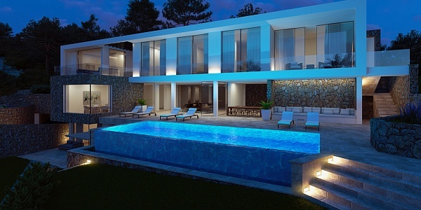 0 bedroom Land for sale in , Mallorca