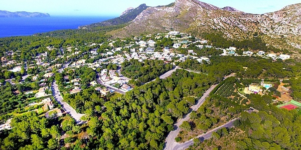 0 bedroom Land for sale in Alcudia, Mallorca