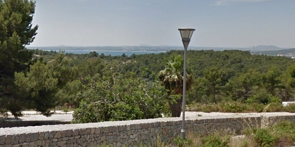 0 bedroom Land for sale in Bonaire, Mallorca