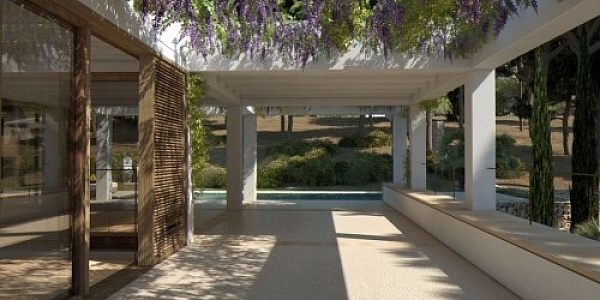 0 bedroom Land for sale in Cala San Vicente, Mallorca