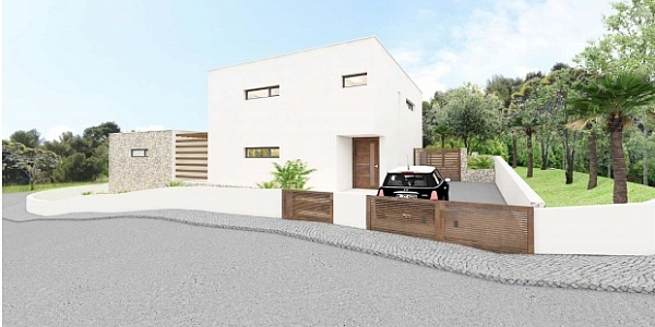 0 bedroom Land for sale in Capdepera, Mallorca