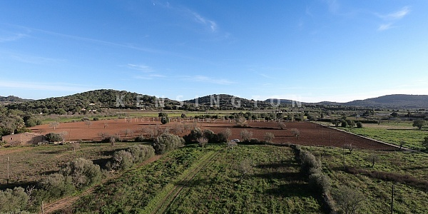 0 bedroom Land for sale in Cas Concos, Mallorca