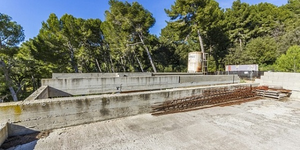 0 bedroom Land for sale in Formentor, Mallorca