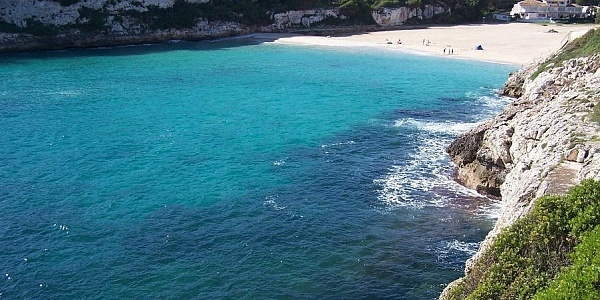 0 bedroom Land for sale in Porto Colom, Mallorca