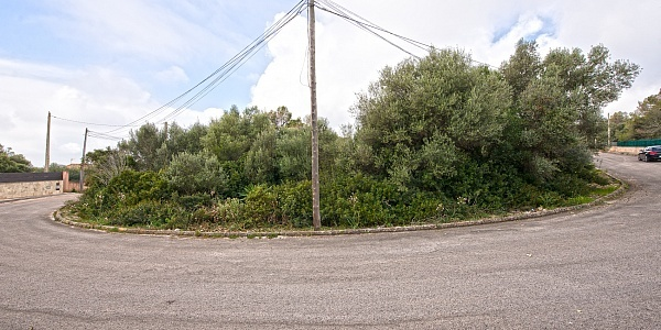 0 bedroom Land for sale in Puntiro, Mallorca