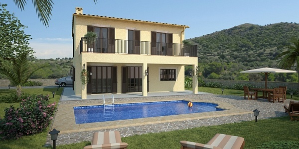 0 bedroom Land for sale in Sa Pobla, Mallorca