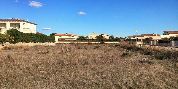 0 bedroom Land for sale in Sa Rapita, Mallorca