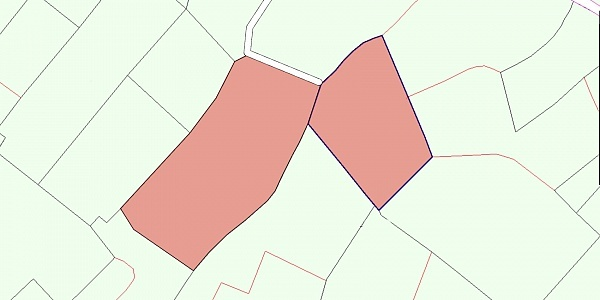 0 bedroom Land for sale in Santanyi, Mallorca