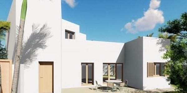 0 bedroom Land for sale in Son Ferrer, Mallorca