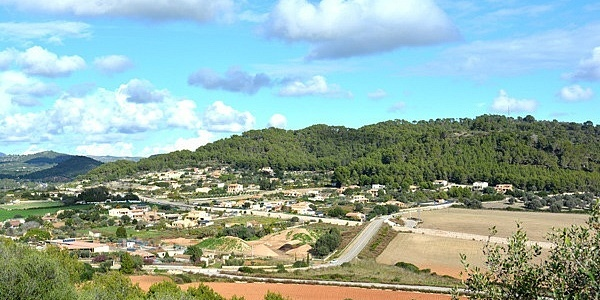 0 bedroom Land for sale in Son Servera, Mallorca