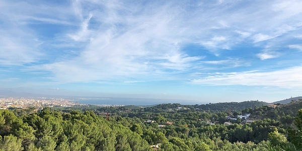 0 bedroom Land for sale in Son Vida, Mallorca