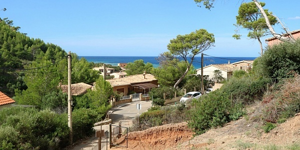 0 bedroom Land for sale in Valldemossa, Mallorca
