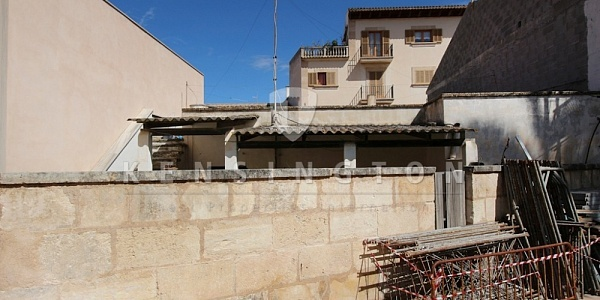 0 bedroom Shop for sale in Alcudia, Mallorca