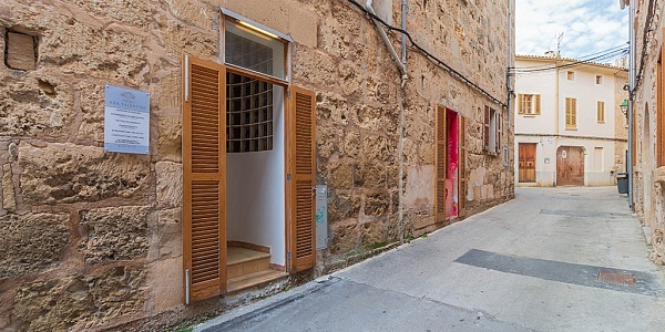 0 bedroom Shop for sale in Pollensa, Mallorca