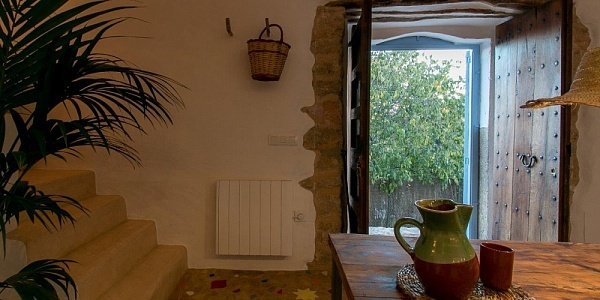 0 bedroom Townhouse for sale in Alaro, Mallorca