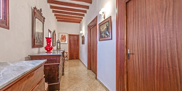 0 bedroom Townhouse for sale in Andratx, Mallorca