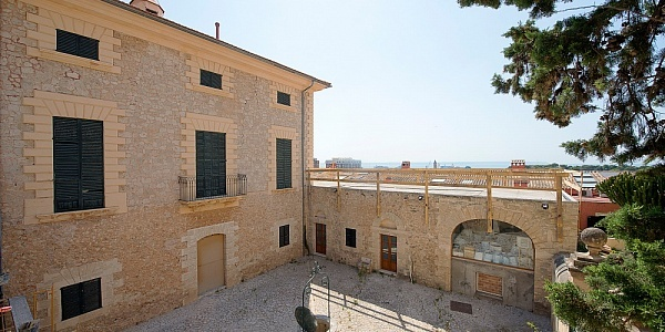 0 bedroom Townhouse for sale in Bonanova, Mallorca