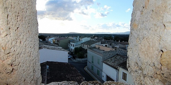 0 bedroom Townhouse for sale in Costitx, Mallorca