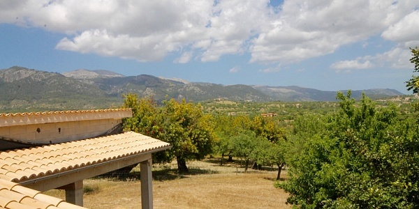 0 bedroom Townhouse for sale in Selva, Mallorca