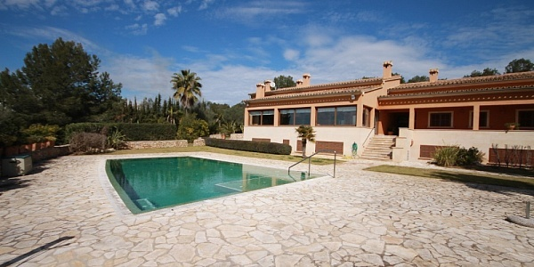 0 bedroom Villa for sale in Puntiro, Mallorca