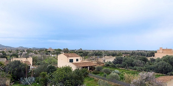 0 bedroom Villa for sale in Santanyi, Mallorca