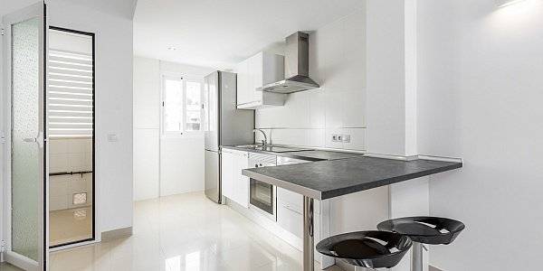 1 bedroom Apartment for sale in , Mallorca