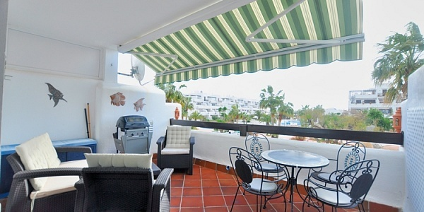 1 bedroom Apartment for sale in Cala dor, Mallorca