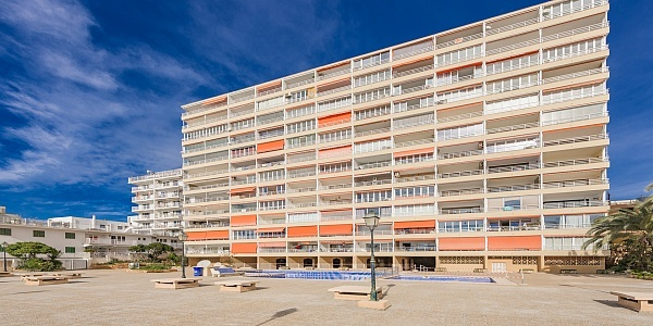 1 bedroom Apartment for sale in Magaluf, Mallorca